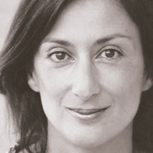 Submissions to the Public Inquiry into the murder of Daphne Caruana Galizia.