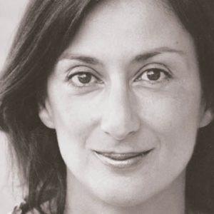 Sottomissjonijiet lill-Inkjesta Pubblika dwar l-assassinju ta' Daphne Caruana Galizia