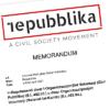 Memorandum: Lill-Kunsill Malti għas-Settur tal-Volontarjat