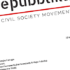 Letter sent by Repubblika to the Speaker of Parliament Dr Anġlu Farrugia on yesterday's meeting of the Standing Committee on Standards in Public Life