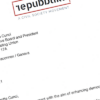 Repubblika writes to the EBU